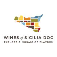 Wines of Sicily | Social Profile