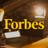 Forbes_Mexico profile