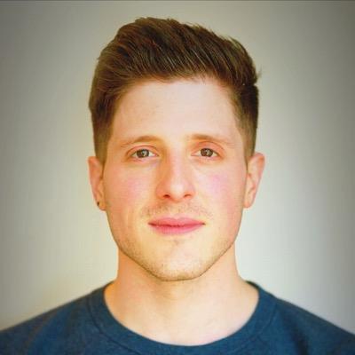Seth Plattner | Social Profile