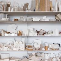 Studio Libeskind | Social Profile
