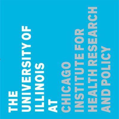 UIC IHRP | Social Profile