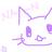 The profile image of lunaticcolor