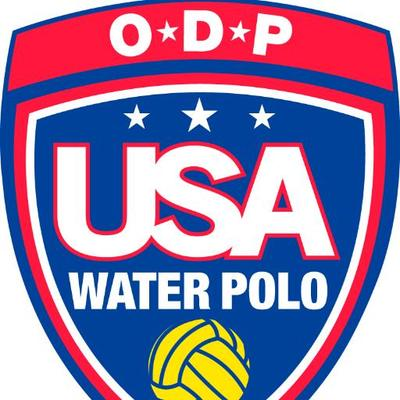 USA Water Polo ODP | Social Profile