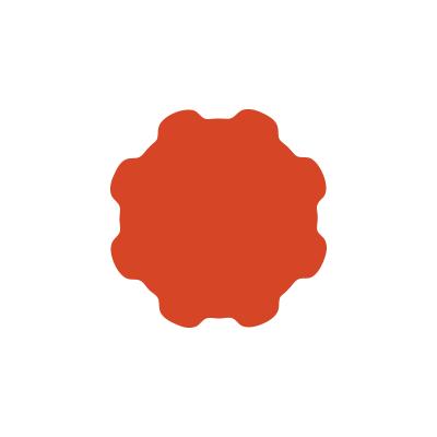 orangesprocket Social Profile