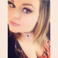 Laura Mattison | Social Profile