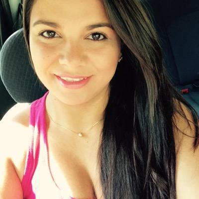 Rafaella Couto ❤ | Social Profile
