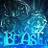 _BeAsT94 profile