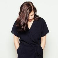 Amy Parker Anderson | Social Profile