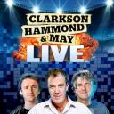ClarkHamMay Live Au