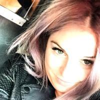 jenna menking | Social Profile
