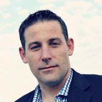 Brendan Wright | Social Profile