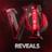 reveaIs profile