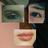 MadeByTheMass profile
