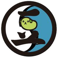 Yasuharu Nakano | Social Profile