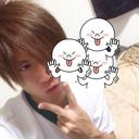 夏目 (@0015Rx450h) Twitter
