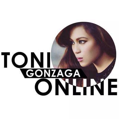 ToniGonline