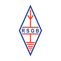 theRSGB