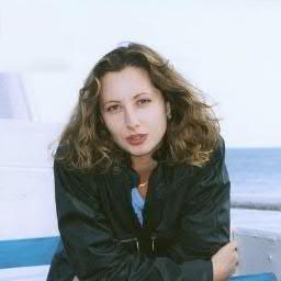 Юлия Котова Social Profile