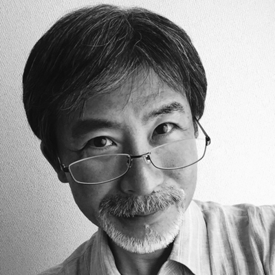 齋藤 勇一 | Social Profile