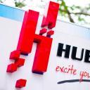 Huber's Butchery