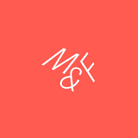 Makers&Founders | Social Profile