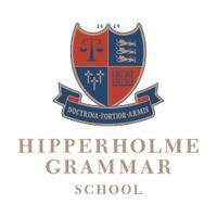 Hipperholme Grammar  | Social Profile