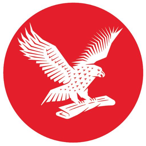 IndependentOnSunday Social Profile