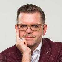 Boris Gloger | Social Profile