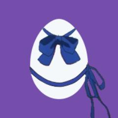 オムソバ | Social Profile