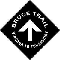@TO_Bruce_Trail