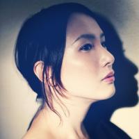 qurea | Social Profile