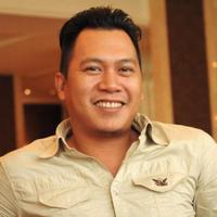 Glenn Ala | Social Profile
