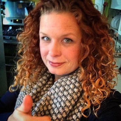 Kristel Hayes | Social Profile