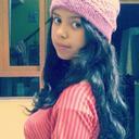 Carolina Elizabeth A (@0203Ascencio) Twitter
