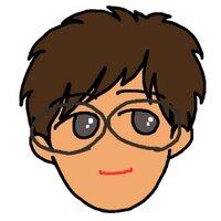 Kenichi Kosugi | Social Profile