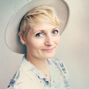 Willa Gebbie | Social Profile