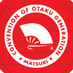 @OtakonMatsuri