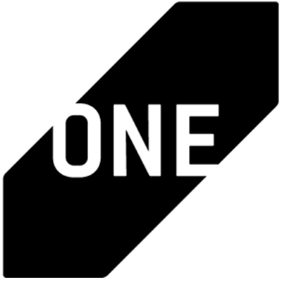 The One Club | Social Profile