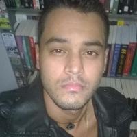 Douglas Fernandes | Social Profile