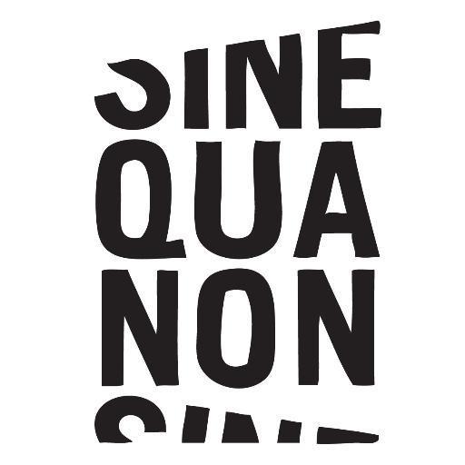 Sine Qua Non Salons Social Profile