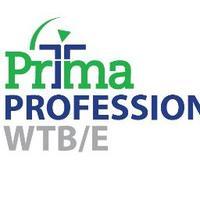 Prima_Prof