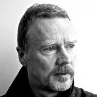 Allan Guthrie | Social Profile
