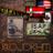 DJDKHM profile