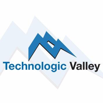 Technologic Valley