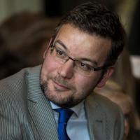 Klaas Heemskerk | Social Profile