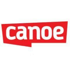 Canoe Politics Social Profile
