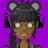 JocelynFromNYC profile