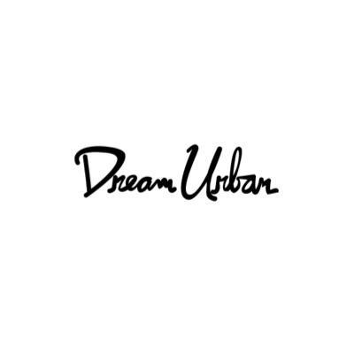 Dream Urban Social Profile