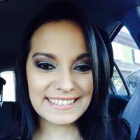 Patricia Arriaza | Social Profile