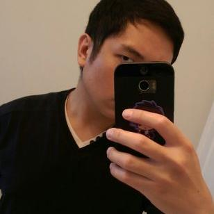 Red Kujō Veron | Social Profile